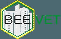 BEE-VET