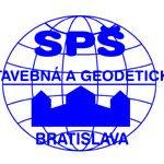Професионална гимназия по строителство, архитектура и геодезия Братислава, Словакия