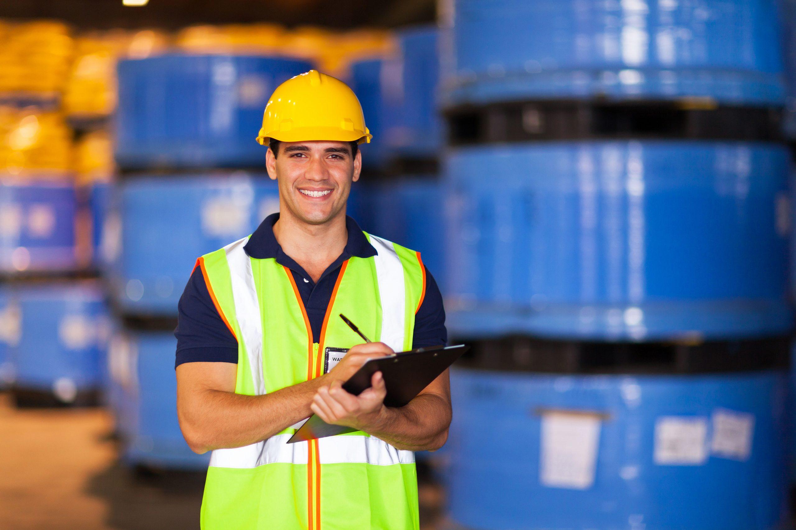 Ментор-работник в строителния сектор